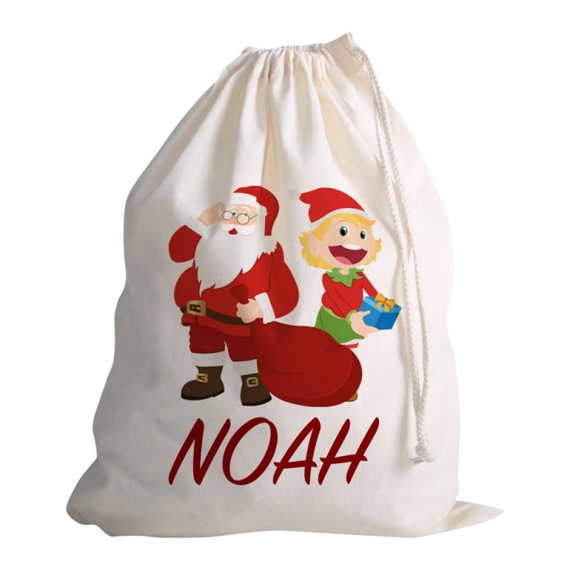 Oilily Tassen Waar Te Koop : Kerst zak kopen ontwerp hier je eigen
