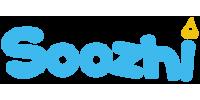 Soozhi